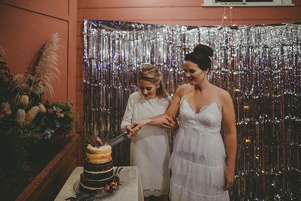 scottsurplicephotography_eliza_laura_wedding_quaama-10278