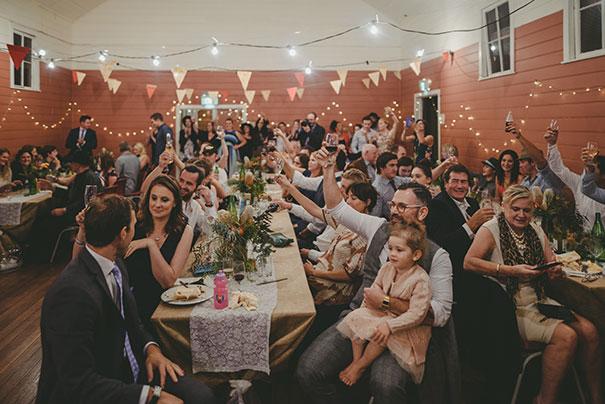 scottsurplicephotography_eliza_laura_wedding_quaama-10279