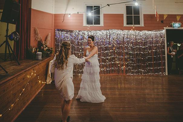 scottsurplicephotography_eliza_laura_wedding_quaama-10281