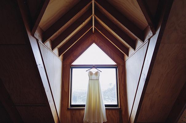 will_alicia_wedding-177