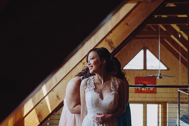 will_alicia_wedding-238