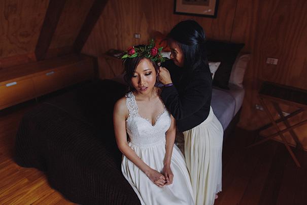 will_alicia_wedding-254