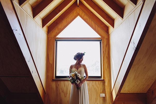 will_alicia_wedding-260