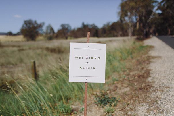will_alicia_wedding-268