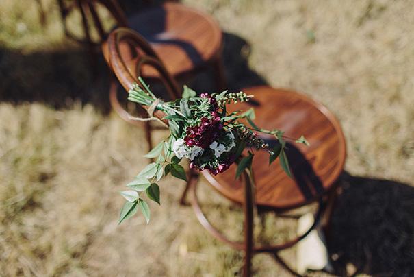 will_alicia_wedding-272