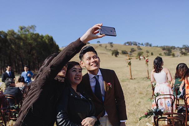 will_alicia_wedding-284
