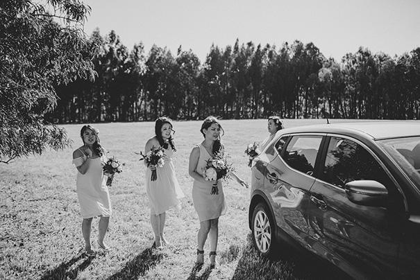 will_alicia_wedding-317