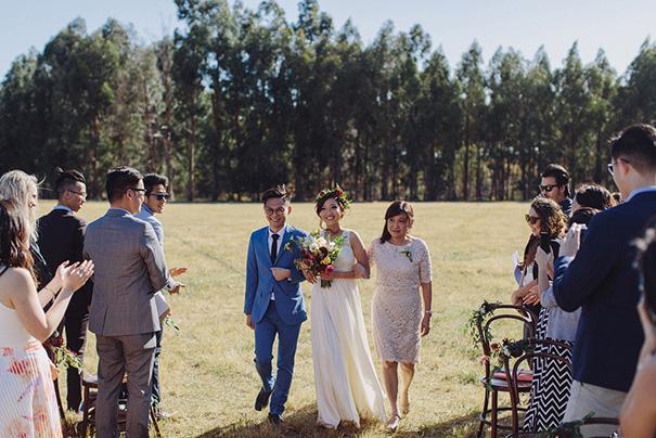 will_alicia_wedding-333