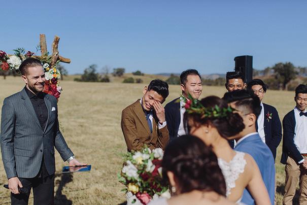will_alicia_wedding-339