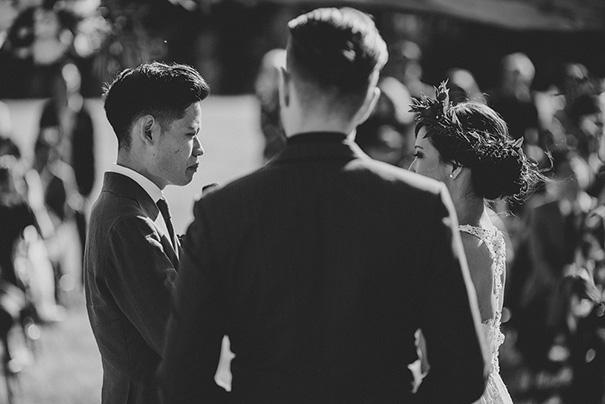 will_alicia_wedding-417
