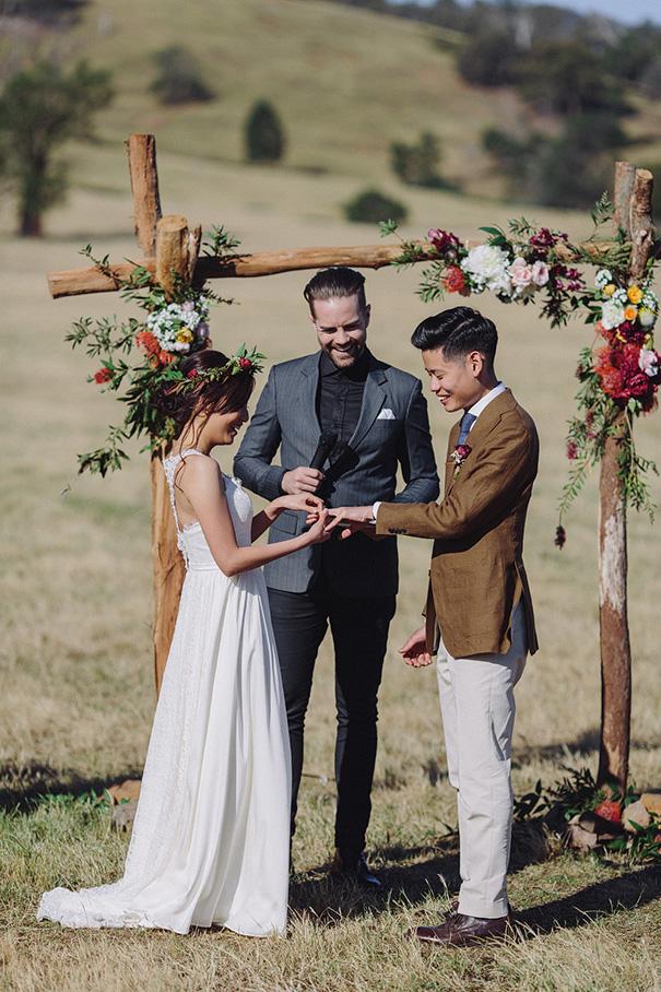 will_alicia_wedding-427