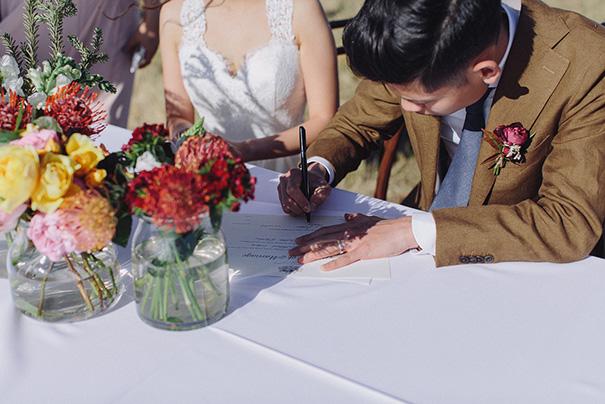 will_alicia_wedding-432