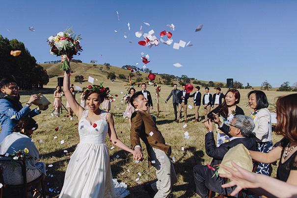 will_alicia_wedding-455