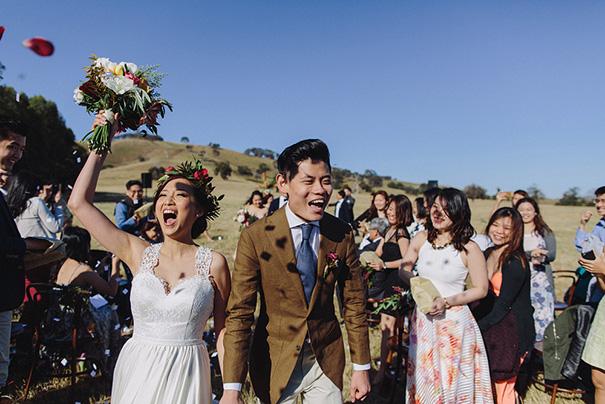 will_alicia_wedding-459