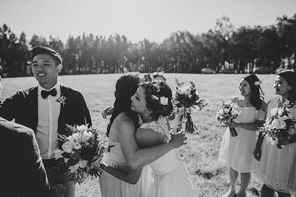 will_alicia_wedding-468