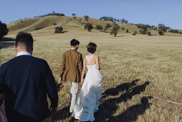 will_alicia_wedding-495