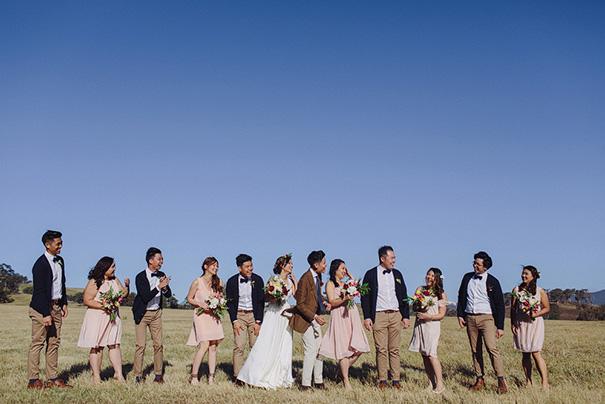 will_alicia_wedding-499