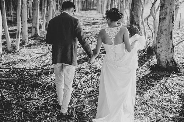 will_alicia_wedding-543