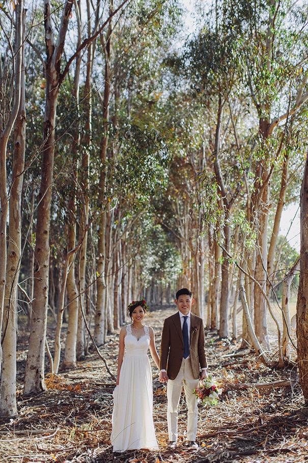 will_alicia_wedding-545