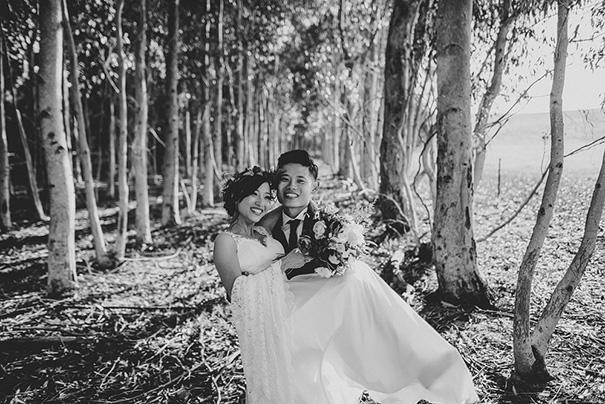 will_alicia_wedding-552