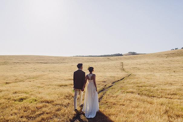 will_alicia_wedding-554