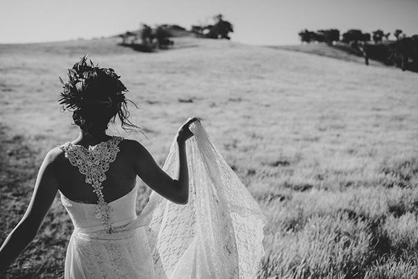 will_alicia_wedding-558