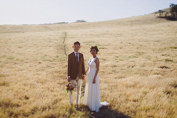 will_alicia_wedding-565