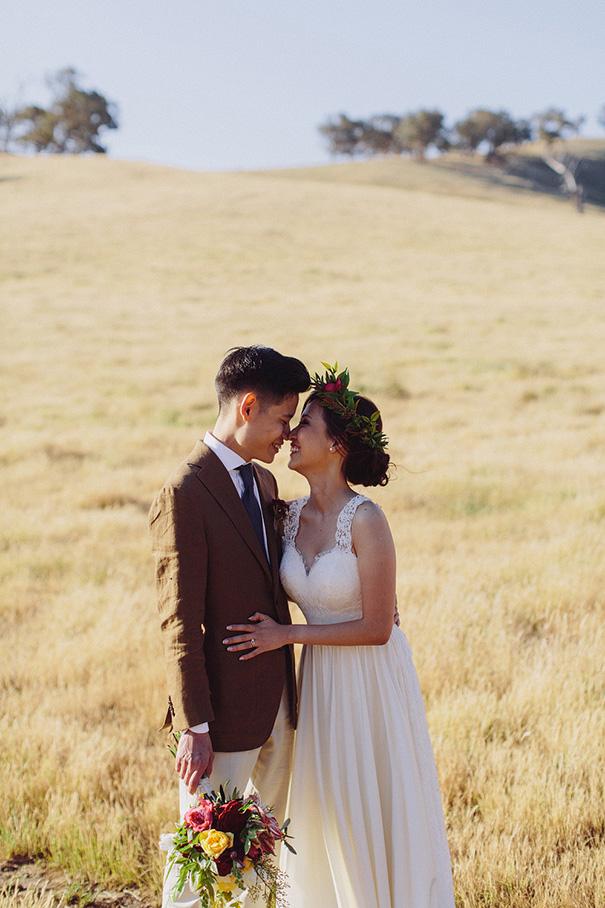 will_alicia_wedding-570