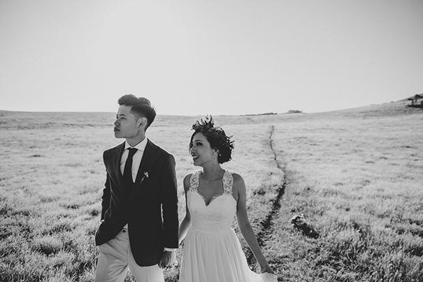 will_alicia_wedding-592