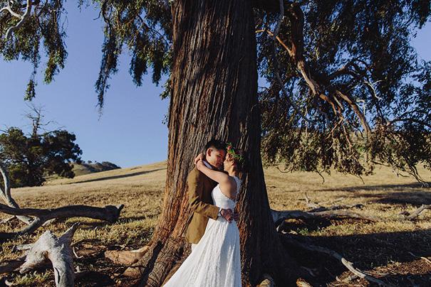 will_alicia_wedding-596