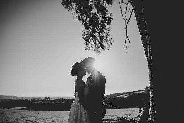 will_alicia_wedding-607
