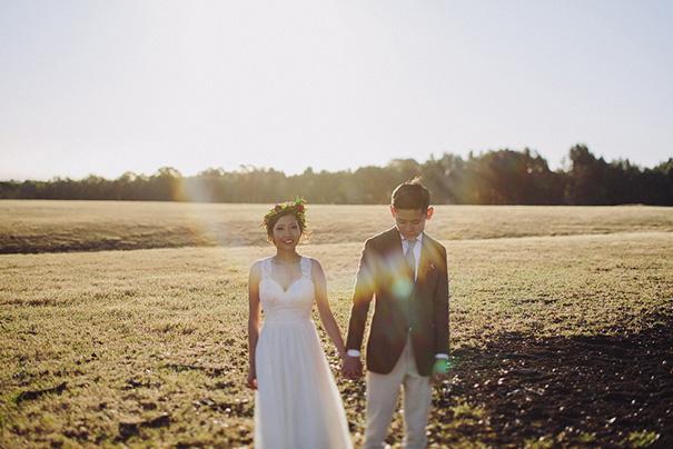 will_alicia_wedding-616
