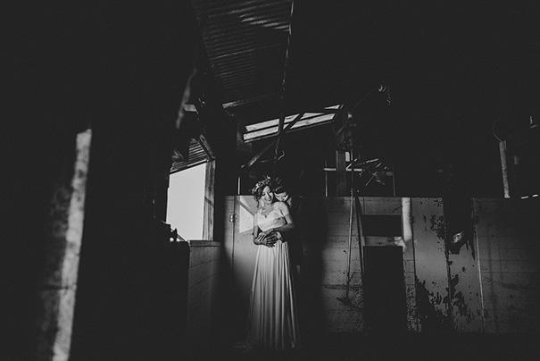 will_alicia_wedding-625