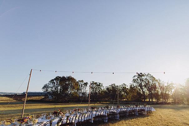 will_alicia_wedding-642