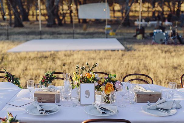 will_alicia_wedding-644