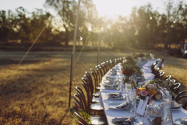 will_alicia_wedding-646