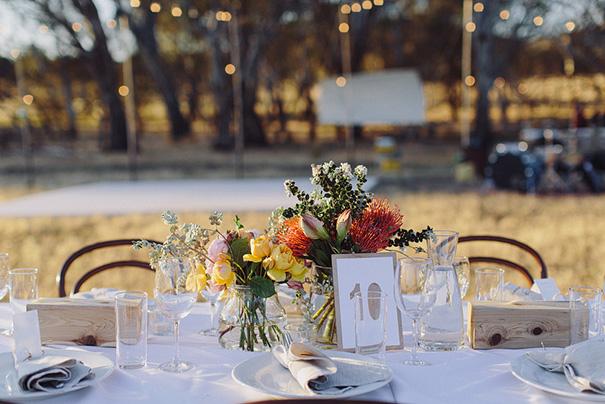 will_alicia_wedding-648