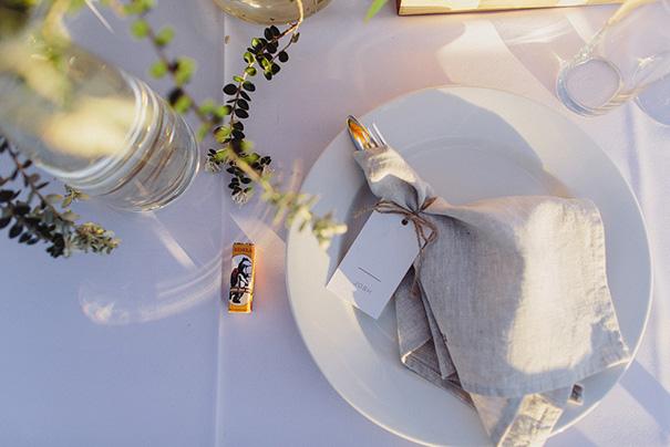 will_alicia_wedding-652