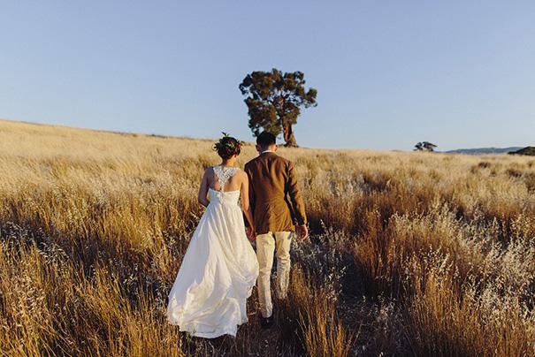 will_alicia_wedding-654