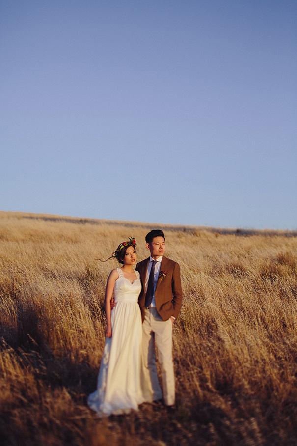 will_alicia_wedding-659