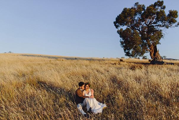 will_alicia_wedding-664