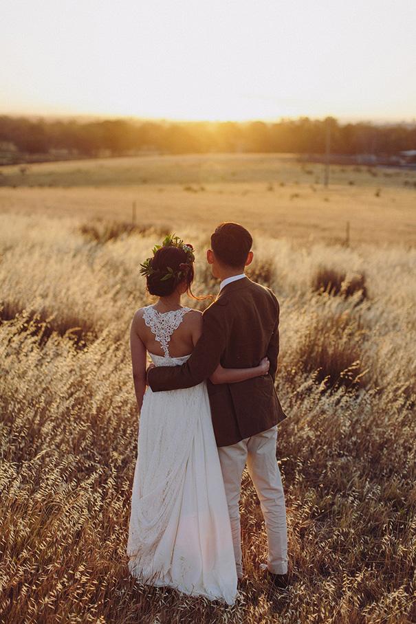 will_alicia_wedding-677