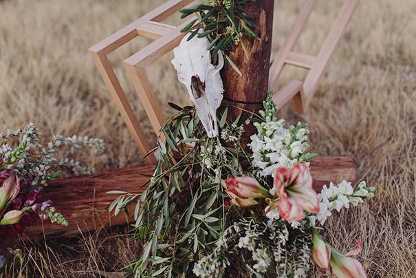 will_alicia_wedding-696