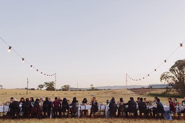 will_alicia_wedding-700