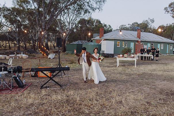 will_alicia_wedding-715