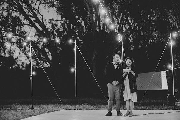 will_alicia_wedding-754