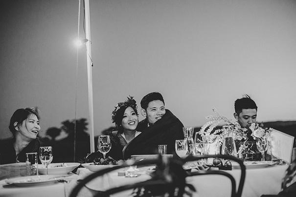 will_alicia_wedding-755