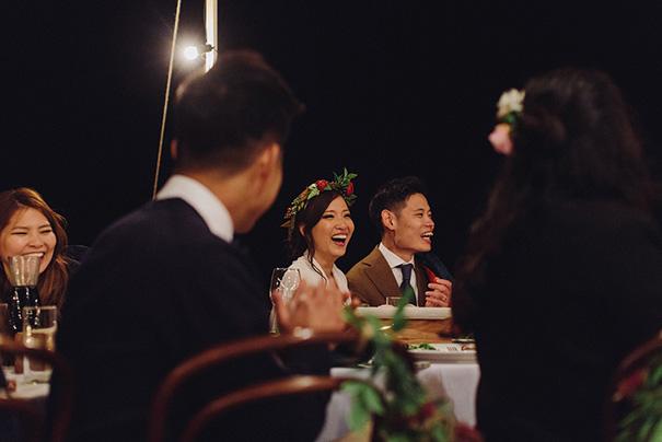 will_alicia_wedding-782