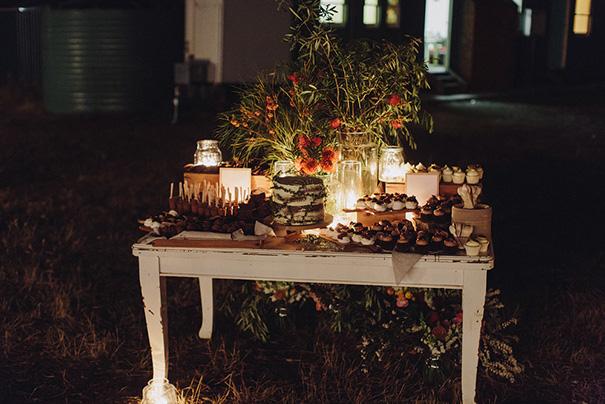 will_alicia_wedding-796
