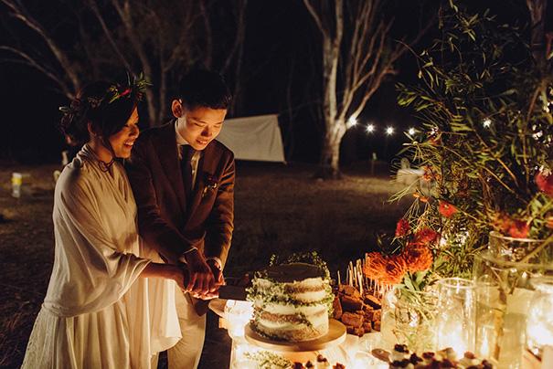 will_alicia_wedding-797